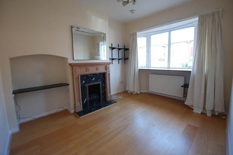 3 bedroom house to rent - Sparrows Lane, New Eltham, London
