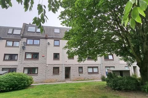2 bedroom flat to rent - Ferguson Court, Bucksburn, Aberdeen AB21