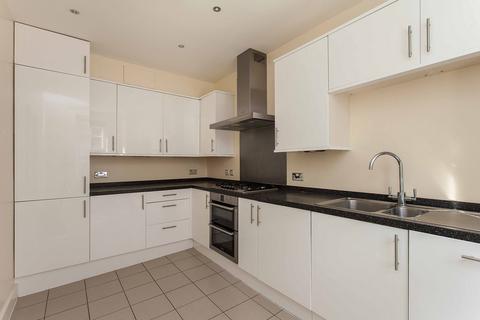 1 bedroom apartment to rent - Seymour Street, Marylebone, London, W1H