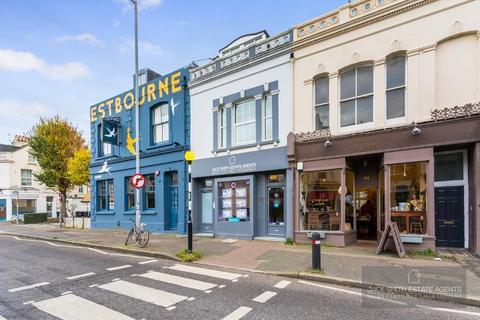 3 bedroom maisonette for sale - Portland Road, Hove, East Sussex, BN3 5DN