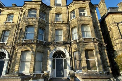 2 bedroom flat to rent - The Drive, Hove, East Sussex, BN3 3PF