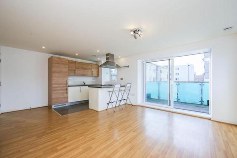 2 bedroom flat for sale - Bow Common Lane, London E3