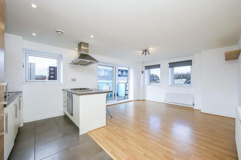 2 bedroom flat for sale - Bow Common Lane, London E3