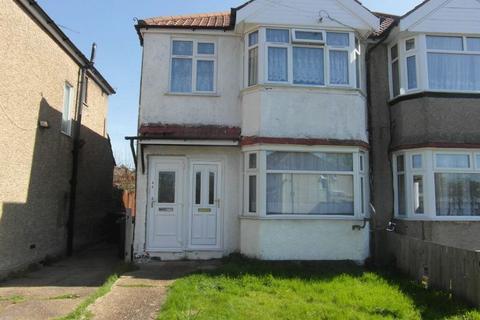 1 bedroom property for sale - Stanhope Avenue, Harrow Weald