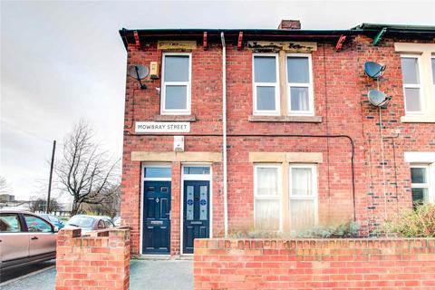 3 bedroom house to rent - Mowbray Street, Newcastle upon Tyne, NE6