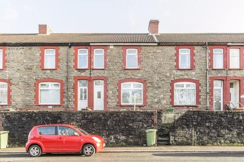 3 bedroom terraced house for sale - High Street, Caerphilly - REF# 00008232 -View 360 Tour at