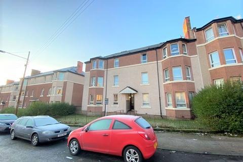 2 bedroom apartment for sale - Birchfield Drive, Scotstoun, Glasgow