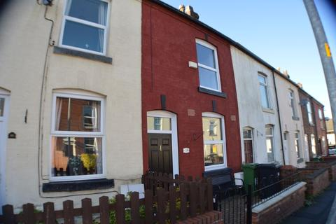 2 bedroom terraced house for sale - Boston Street, Hyde