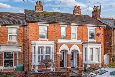 3 bedroom terraced house for sale - Tring Road, Aylesbury