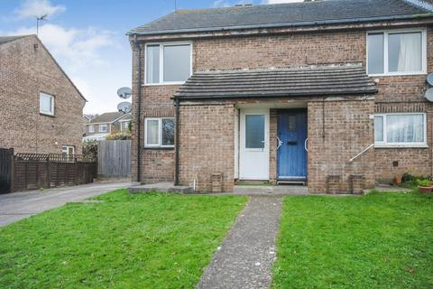 1 bedroom flat to rent - Kernow Close, Torpoint
