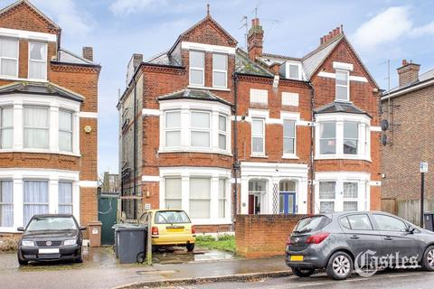 1 bedroom apartment for sale - 16 Clarence Road , Bounds Green, N22