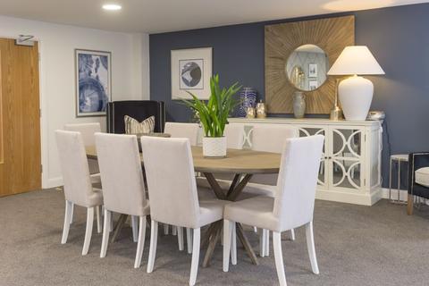 1 bedroom apartment for sale - Castle Gate, Castle Street, Salisbury                                                  * VIDEO TOUR *