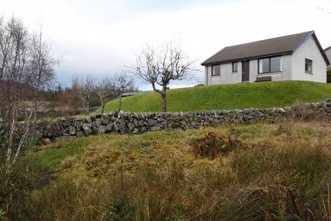 2 bedroom detached bungalow for sale - Achnandarach, Plockton