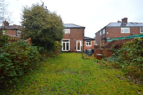 3 bedroom semi-detached house for sale - Marston Road, Stretford, Manchester, Greater Manchester, M32