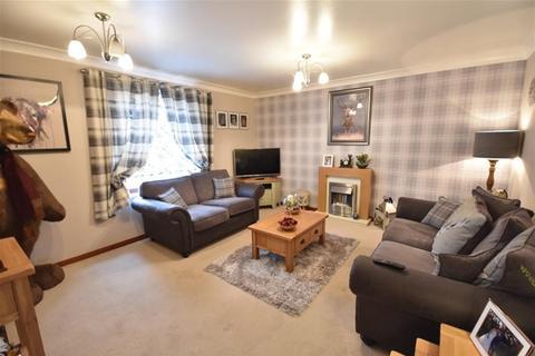 2 bedroom flat for sale - Pansport Court, Elgin