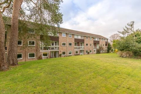 2 bedroom apartment for sale - Dove House Close, Wolvercote
