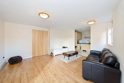 2 bedroom apartment for sale - Basin Approach, Limehouse, E14