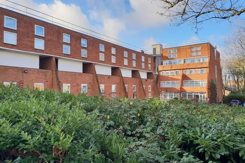 2 bedroom flat for sale - Beecholme, Woodside Park Road, N12