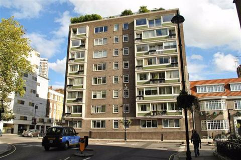 1 bedroom apartment to rent - Hyde Park Square, London, London