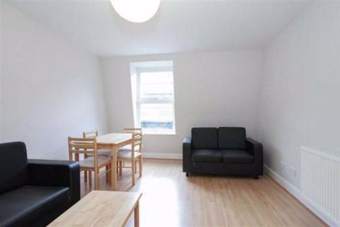 1 bedroom apartment to rent - Boston Place, London, London