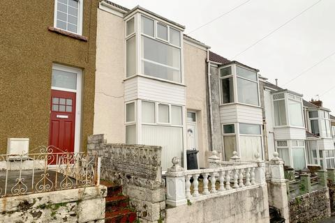 6 bedroom terraced house for sale - Milton Terrace, Swansea, SA1