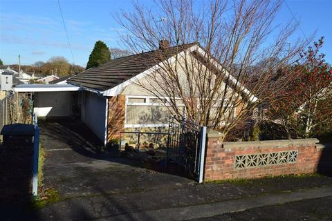 3 bedroom detached bungalow for sale - Brookside, Gowerton, Swansea