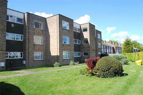 2 bedroom ground floor flat for sale - Hillcrest, BALDOCK, SG7