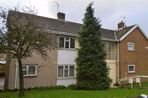 1 bedroom flat for sale - Jasmine Close, Sketty Park, Swansea