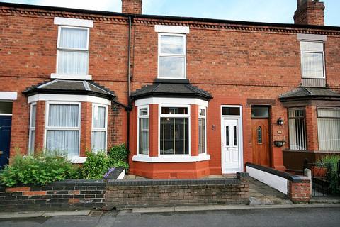 2 bedroom terraced house for sale - Padgate Lane, Warrington, WA1