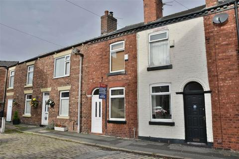 2 bedroom terraced house to rent - Atherton