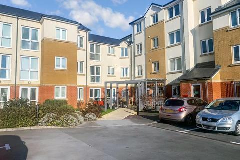 1 bedroom apartment for sale - Alexandra Road, Gorseinon, Swansea