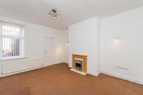 2 bedroom flat to rent - Old Durham Road, Gateshead