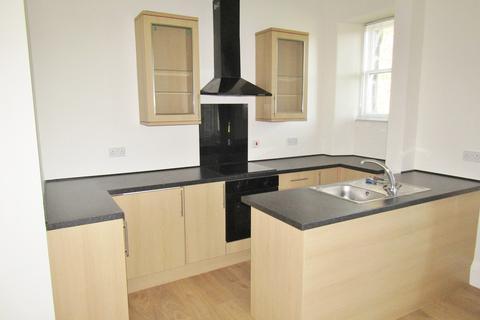 2 bedroom flat to rent - Sang Place, KIRKCALDY, KY1