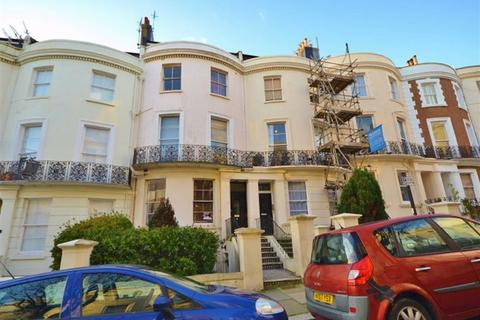 2 bedroom flat for sale - Brunswick Road, Hove