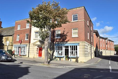 2 bedroom apartment for sale - South Street, Bridport