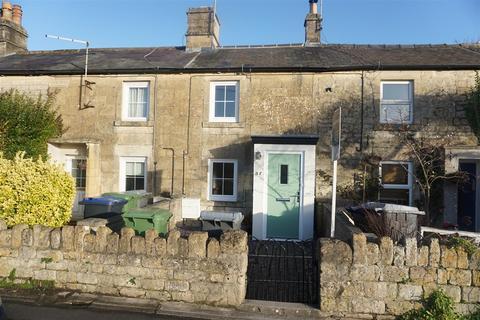 2 bedroom cottage for sale - Hilperton Marsh