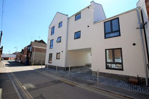 1 bedroom apartment to rent - Threadneedle Street, Boston, Lincolnshire