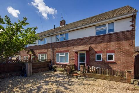 4 bedroom semi-detached house to rent - Wellington Road, Boston, Lincolnshire