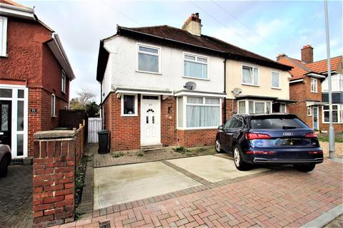 3 bedroom semi-detached house to rent - Jasmond Road, Portsmouth, Hampshire
