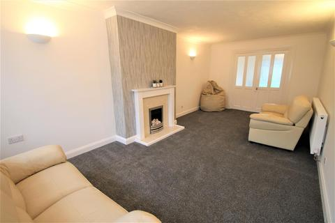 3 bedroom semi-detached house for sale - Fieldhouse Road, Burntwood