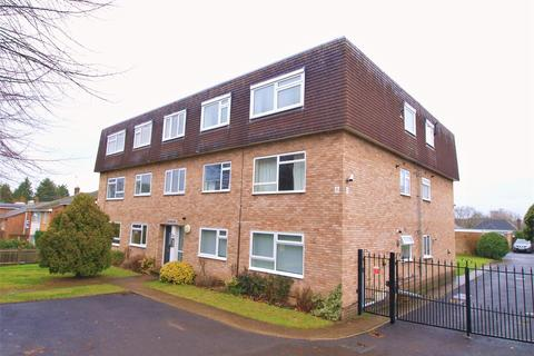 1 bedroom apartment to rent - Cumberland Road, Bromley, BR2