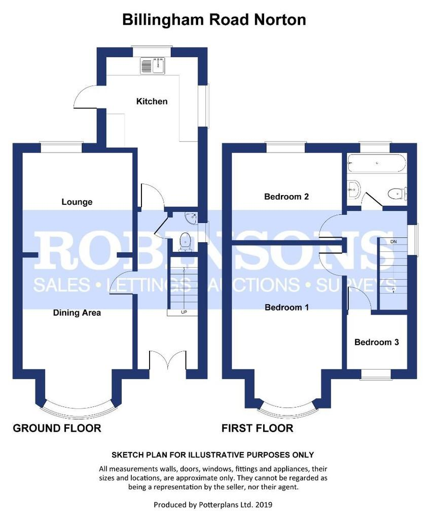 Floorplan: Billingham Road.jpg