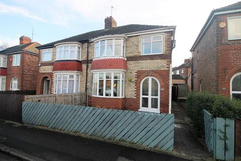 3 bedroom semi-detached house for sale - Billingham Road, Stockton-On-Tees