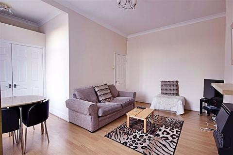 2 bedroom flat for sale - Canterbury Street, South Shields, Tyne And Wear