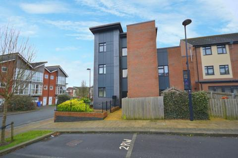 2 bedroom apartment for sale - Regal Way, Hanley, Stoke-On-Trent