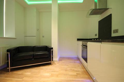 1 bedroom apartment to rent - Falconars House, City Centre