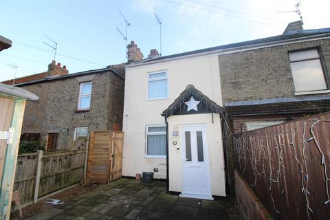 2 bedroom semi-detached house for sale - Brompton Place, King's Lynn