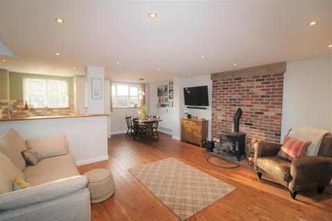 2 bedroom detached house for sale - Sutton Road, Walpole Cross Keys