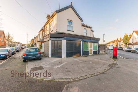 Property to rent - Whitley Road, HODDESDON, Hertfordshire