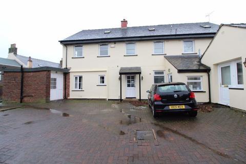 1 bedroom flat to rent - Brunswick Apartments, Penrith, CA11 7LP[